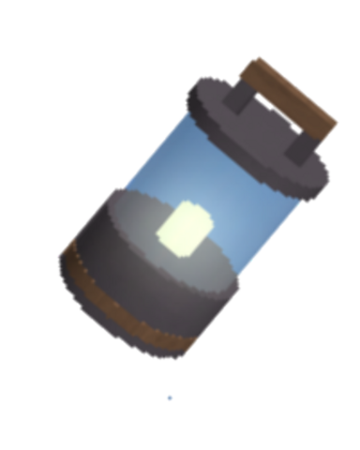 Lantern Tradelands Wikia Fandom