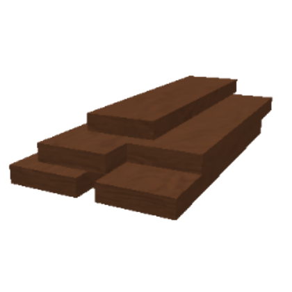 File:CherryWood.png