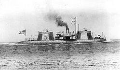 300px-USS Keokuk h59546