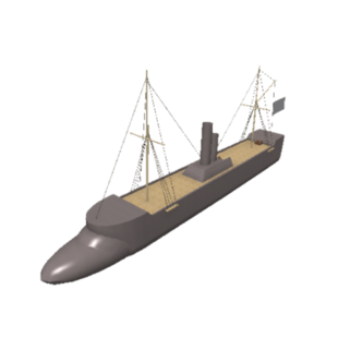 Poseidon Tradelands Wikia Fandom Powered By Wikia - top 5 best trade ships roblox tradelands