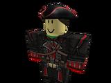 CaptainPikmin64