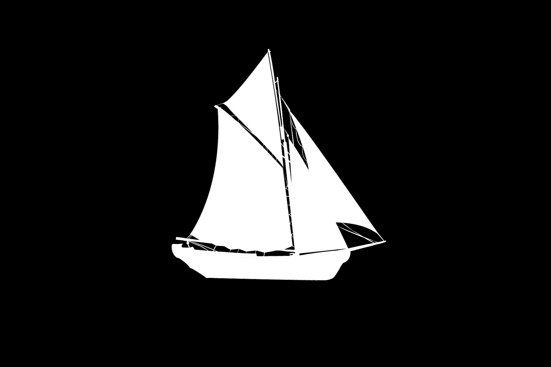 Abs2 Roblox Blackwind Pirates Tradelands Wikia Fandom