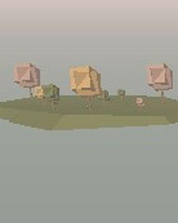 The Nameless Isles Tradelands Wikia Fandom