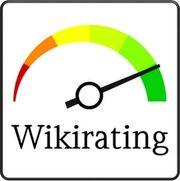Wira logo 27c1 640x640