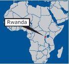 Rwanda Map11 20180623