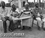 Rwanda001T 20180620