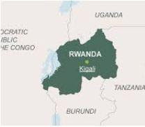 Rwanda Map4 20180623