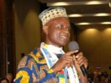 Cameroon chief advocates ICTs to preserve traditional culture