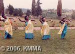 File:Rwanda001C 20180620.jpg