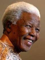 Nelson Mandela3 20130425