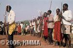 File:Rwanda001X 20180620.jpg