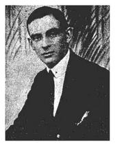 Karol-trijanowski-satyryk-1924