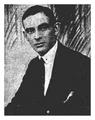 Karol-trijanowski-satyryk-1924.png