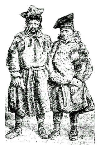 Plik:Laponczycy.jpg