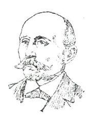 Ludwik Kurella