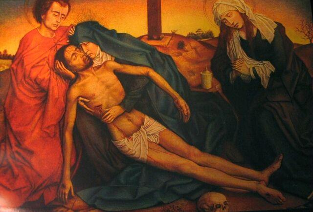 Plik:Rogier van der Weyden.jpg