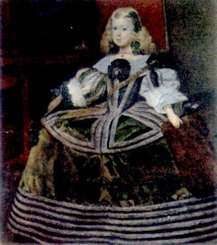Plik:Infantka Velazquez.jpg
