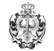 Herb krolestwa polskiego