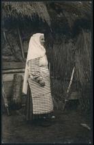 Kobieta-w-namytce-Lipowo-bialorus