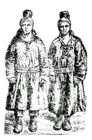 Plik:Laponczycy1.jpg
