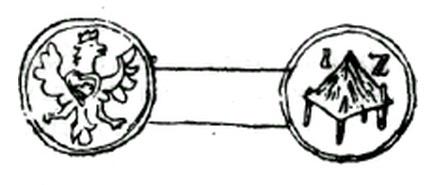 Plik:Denar lobzenicki 1612-1615.jpg