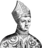 Anty Jan XXIII