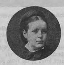 Zofia sliwicka