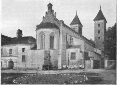 Plik:Kosciol w Czerwinsku.jpg
