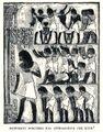 Powitanie faraona.jpg