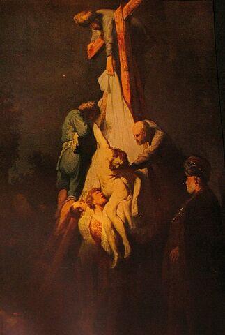 Plik:Rembrandt van Rhyn.jpg