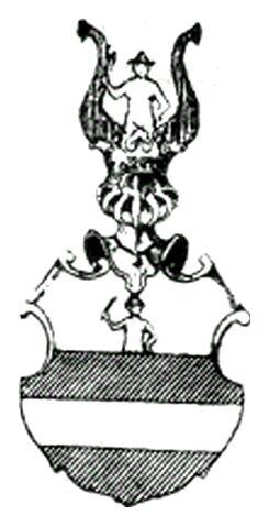 Plik:Laskiewicz II.jpg