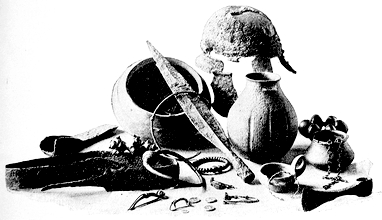 Plik:Grob wojownika s.jpg