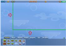 Расширение карты скрин 3