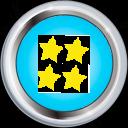 Badge-2-3