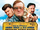 Trailer Park Boys: The Movie (Movie)