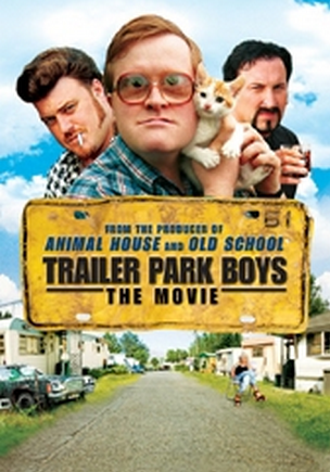 tpb movies in order
