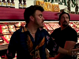 I Fuckin' Miss Cory And Trevor (Episode)
