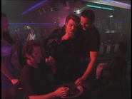 1x06-bachelorparty