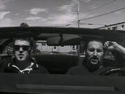Trailer Park Boys 1999