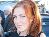 Sarah Dunsworth