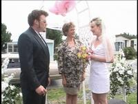 1x06-thewedding