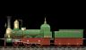 Borsig 1860