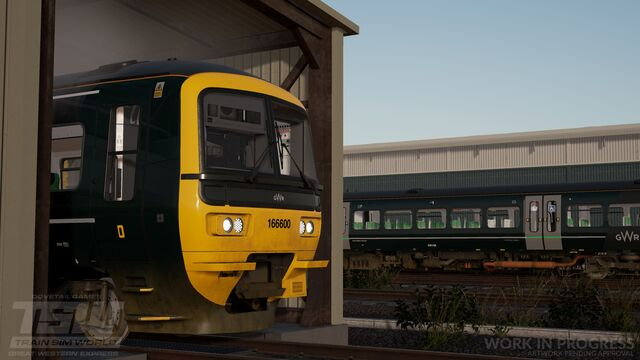 File:Train-Sim-World-Great-Western-Express-01.jpg