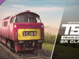 Class 52 Introduction