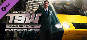 Great Western Express