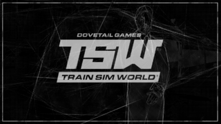 TSW Route 3 Hint 1