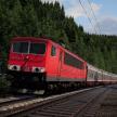 DB155