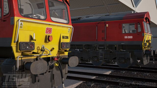 File:Train-Sim-World-Great-Western-Express-02.jpg