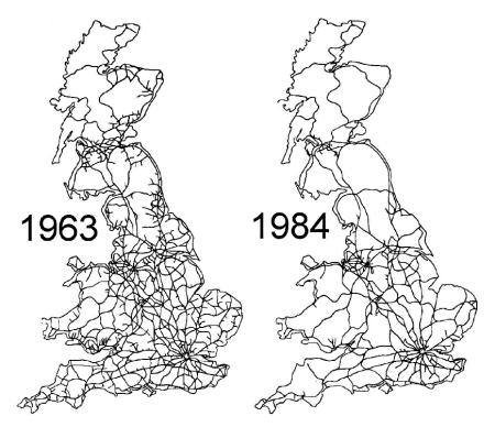 British Rail | Train Sim World Wiki | FANDOM powered by Wikia
