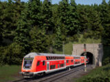 Main-Spessart Bahn